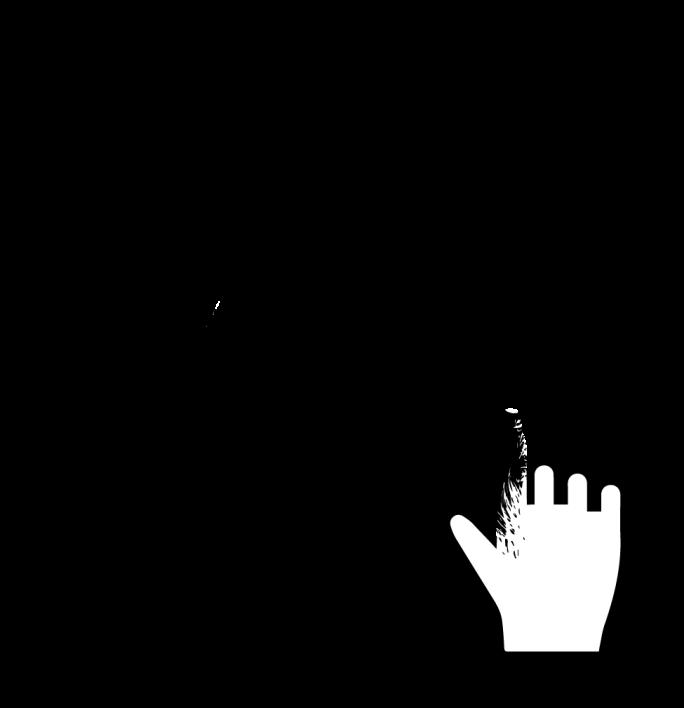 Raw Sign Ebook store Logo Final