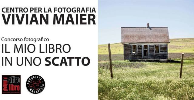 foto maier