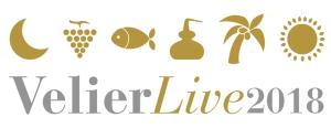 logo_velierlive2018_oro