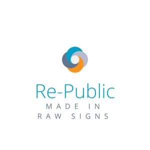 Re-Public-2